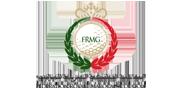 Fédération Royale Marocaine de Golf